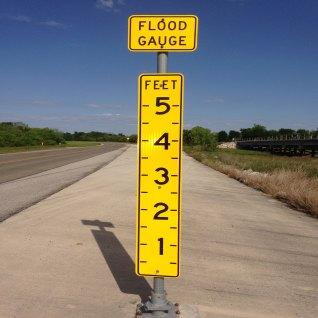 flood-gauge-feature