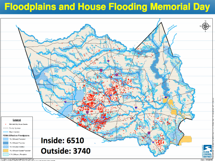 Floodplains-Hse-flood-map-5.15