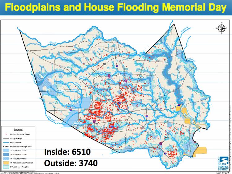 Floodplains-Hse-flood-map-5.15