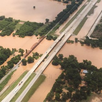 may-31-flooding-i-10-brazos