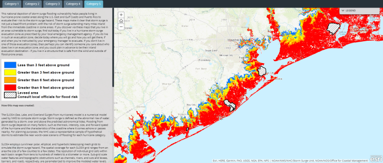 NWS Storm Surge Snap.PNG