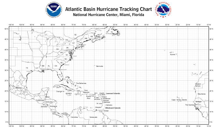 tracking_chart_atlantic.png