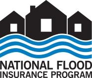 NFIP_Logo
